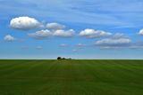 Пролетно ............с облачета ! ; comments:11