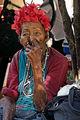 Кубински живот ; comments:4