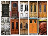 Софийски врати ; comments:13