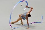 Турнир художествена гимнастика - Бургас ; Comments:7