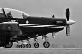 Български РС-9М на летище Долна Митрополия ; comments:19