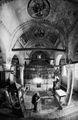 """Църквата """"Света Петка"""" се намира на центъра на родопското село Ситово ; comments:12"""