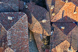 Жеравненски покриви ; comments:36