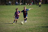 Футболисти ; comments:1