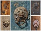 Елементи от копривщенски врати ; comments:13