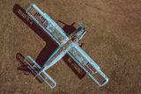 AN-2 песен подета от вятъра на забравата ; comments:5