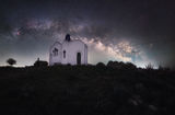 Εξωκκλήσι Δώδεκα Αποστόλων-Greece Chapel of the Twelve Apostles ; comments:11