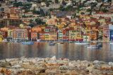 Villefranche-sur-Mer ; comments:10