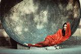 Месечина ; comments:43