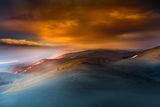 Утро..., вятър, студ, мъгла, но винаги си заслужава.... ; comments:22