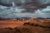 Марсиански пейзажи ; Comments:22