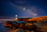Нощта на звездите.... ; comments:9