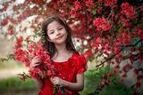 Пролетно... ; comments:38