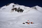 Лагер на ледника ; comments:9