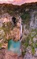 Водопадът... ; Comments:6