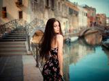 Красотата на Венеция! ; comments:9