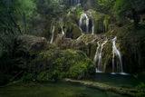 Крушунски водопади ; comments:3