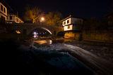 Тревненски мост ; comments:6