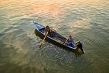 Риболов ; comments:8
