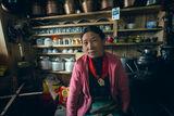 Лицата на Непал ; Comments:5