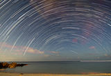 Звезден пейзаж близо до екватора ; comments:3