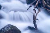Река в блур ; Comments:4