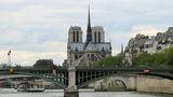 Парижката Света Богородица, както я помня ; comments:14