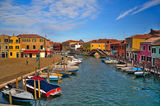 Венеция ; comments:11