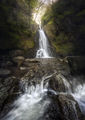 Сопотски водопад ; comments:6