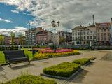 Пролет в София - 2 ; Comments:1