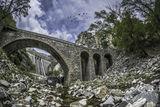 Симеонов мост ; comments:1