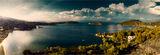 Talgo beach, Гърция ; comments:3
