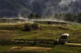 Живата планина ; comments:7