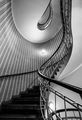 Stairways ; comments:12