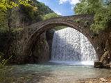 Мост Палеокария ; comments:9