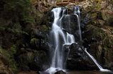Водопад късак ; comments:1