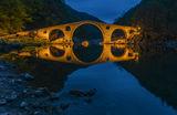 """""""Златният мост"""" ; comments:6"""