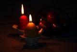 Великденски пламъчета ; comments:14