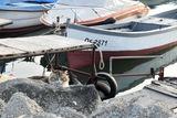 Скука.Риболовът забранен. ; Comments:1