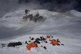 Лагер на ледника ІІІ ; comments:9