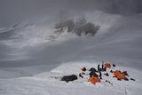 Лагер на ледника ІV ; comments:9
