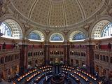 Библиотеката на Конгреса,Вашингтон ; comments:5