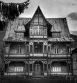 Gothic ; No comments