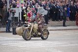 На военния парад ; comments:3