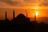 Истанбулски изгреви ; comments:23