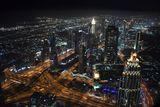 Dubai ; comments:5