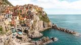 Манарола, Италия ; Comments:8