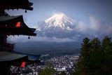 Fuji ; comments:12