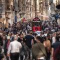 Трамвай Носталгия ; Comments:5
