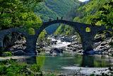 Дяволски мост ; Comments:8